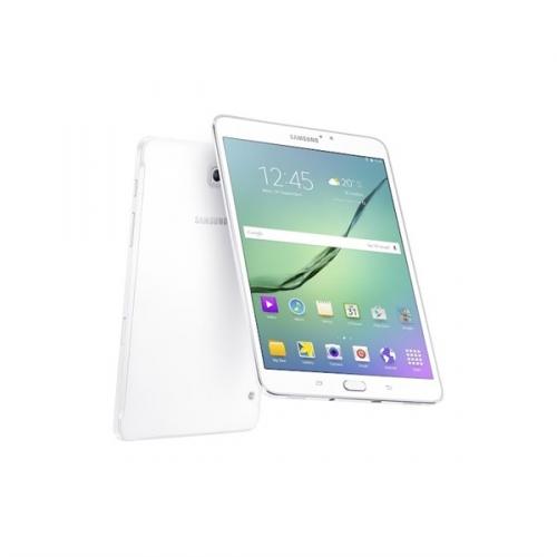 "Dotykový tablet Samsung Galaxy Tab S2 VE 9.7 Wi-Fi 32 GB (SM-813) 9.7"", 32 GB, WF, BT, GPS, Android 6.0 - bílý"