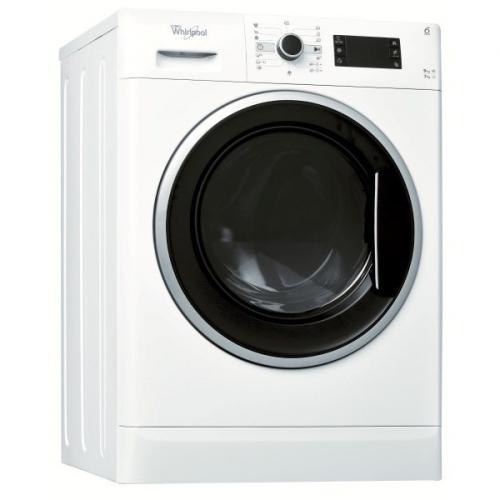 Pračka/sušička Whirlpool WWDC 9716