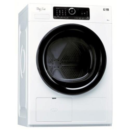 Sušička prádla Whirlpool HSCX 80530 kondenzační