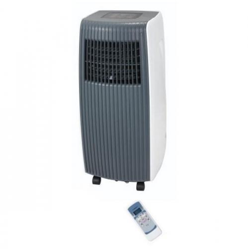 Klimatizace Midea/Comfee MPS1-07CRN1 mobilní