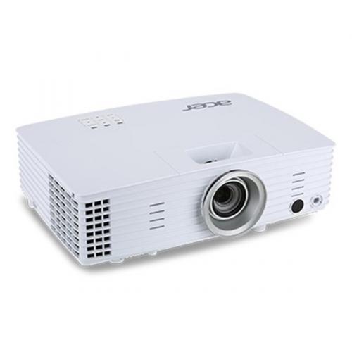 Projektor Acer H6518BD DLP, Full HD, 3D, 16:9,