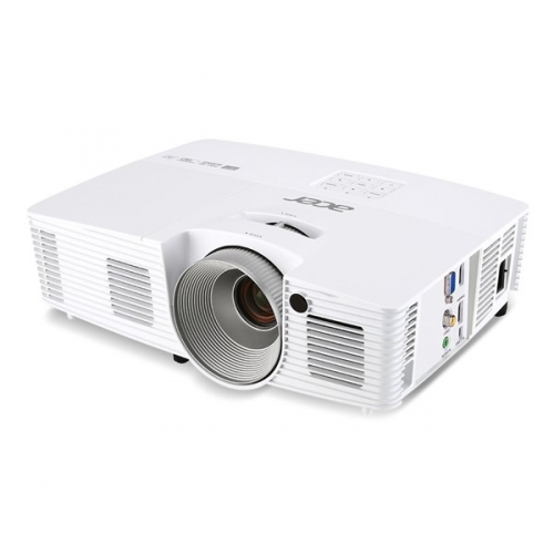 Projektor Acer H6517BD DLP, Full HD, 3D, 16:9,