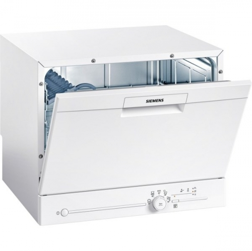 Myčka nádobí Siemens SK25E211EU podstavná