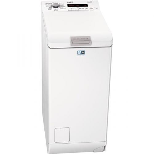 Pračka AEG LAVAMAT L78260TLC1