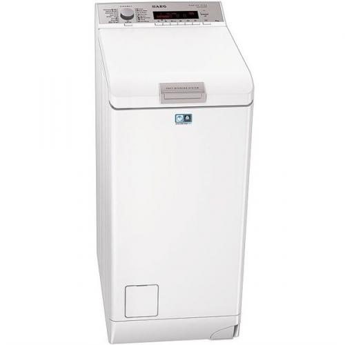 Pračka AEG LAVAMAT L88560TL