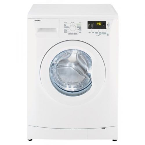 Pračka BEKO WMB 71233 CS PTM