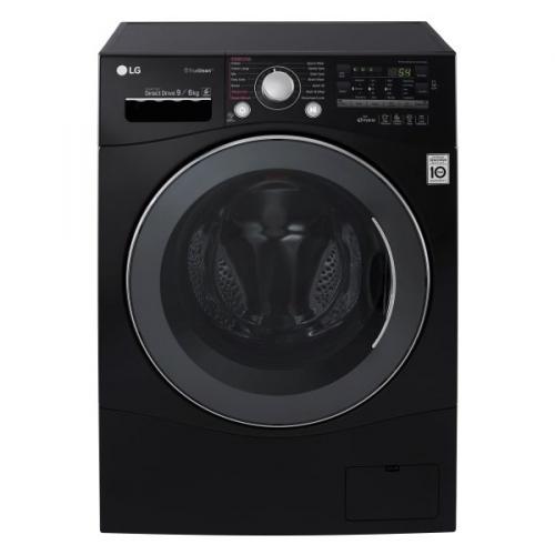 Pračka/sušička LG F94A8FDH8N