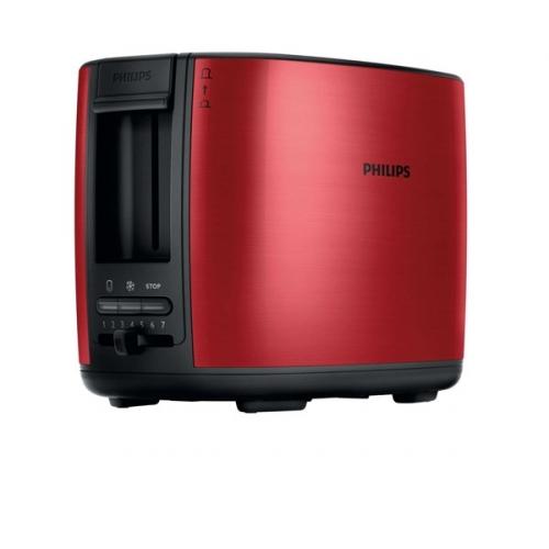 Topinkovač Philips HD2628/41