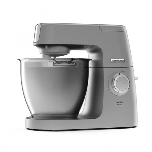 Kuchyňský robot Kenwood KVL6330S Chef Elite